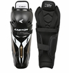 Easton Stealth C5.0 Jr. Shin Guard