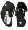 Easton Stealth C5.0 Sr. Elbow Pad