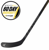Easton Stealth C7.0 Grip Jr. Hockey Stick