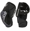 Easton Stealth C7.0 Jr. Elbow Pad