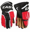 Easton Stealth C7.0 Jr. Hockey Gloves
