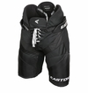 Easton Stealth C7.0 Jr. Ice Hockey Pants