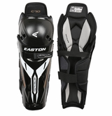 Easton Stealth C7.0 Jr. Shin Guard
