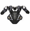 Easton Stealth C7.0 Jr. Shoulder Pad