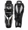 Easton Stealth C7.0 Sr. Shin Guard