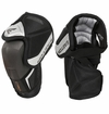Easton Stealth C9.0 Jr. Elbow Pad