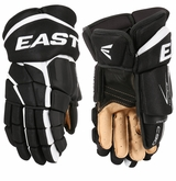 Easton Stealth C9.0 Jr. Hockey Gloves