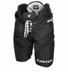 Easton Stealth C9.0 Jr. Ice Hockey Pants