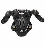 Easton Stealth C9.0 Jr. Shoulder Pad