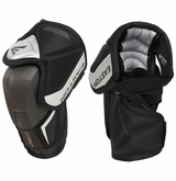 Easton Stealth C9.0 Sr. Elbow Pad