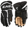 Easton Stealth C9.0 Sr. Hockey Gloves