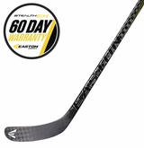 Easton Stealth CX Colors Grip Jr. Hockey Stick