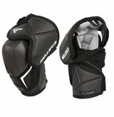 Easton Stealth CX Jr. Elbow Pad
