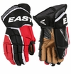 Easton Stealth CX Jr. Hockey Gloves