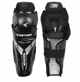 Easton Stealth CX Jr. Shin Guard