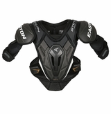 Easton Stealth CX Jr. Shoulder Pad