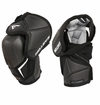 Easton Stealth CX Sr. Elbow Pad