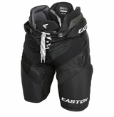 Easton Stealth CX Sr. Ice Hockey Pants