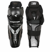 Easton Stealth CX Sr. Shin Guard