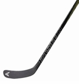Easton Stealth CX ST Grip Int. Hockey Stick