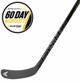 Easton Stealth CX ST Grip Jr. Hockey Stick
