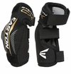 Easton Stealth CX Yth. Elbow Pad