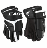 Easton Stealth CX Yth. Hockey Gloves