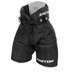 Easton Stealth CX Yth. Ice Hockey Pants