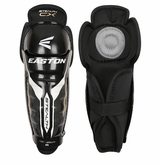 Easton Stealth CX Yth. Shin Guard