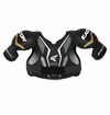 Easton Stealth CX Yth. Shoulder Pad