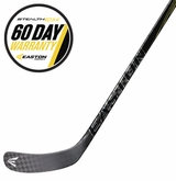 Easton Stealth CXT Colors Grip Sr. Hockey Stick