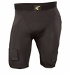 Easton Stealth II Sr. Compression Jock Short w/ Cup