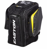 Easton Stealth RS Equipment Backpack