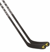 Easton Stealth RS II Grip Int. Composite Hockey Stick - 2 Pack