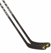 Easton Stealth RS II Grip Jr. Composite Hockey Stick - 2 Pack