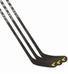 Easton Stealth RS II Grip Jr. Composite Hockey Stick - 3 Pack