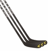 Easton Stealth RS II Grip Sr. Composite Hockey Stick - 3 Pack