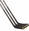 Easton Stealth RS II Int. Composite Hockey Stick - 3 Pack