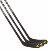 Easton Stealth RS II Jr. Composite Hockey Stick - 3 Pack
