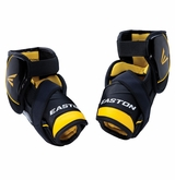 Easton Stealth RS II Jr. Elbow Pads