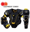 Easton Stealth RS II Jr. Hockey Equipment Combo