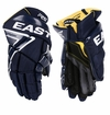 Easton Stealth RS II Jr. Hockey Gloves