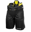 Easton Stealth RS II Jr. Ice Hockey Pants