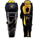 Easton Stealth RS II Jr. Shin Guards