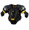 Easton Stealth RS II Jr. Shoulder Pads
