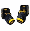 Easton Stealth RS II Sr. Elbow Pads