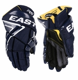 Easton Stealth RS II Sr. Hockey Gloves