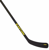 Easton Stealth RS II Yth. Composite Hockey Stick