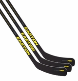 Easton Stealth RS II Yth. Composite Hockey Stick - 3 Pack