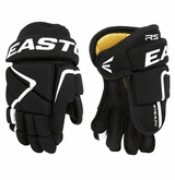 Easton Stealth RS II Yth. Hockey Gloves